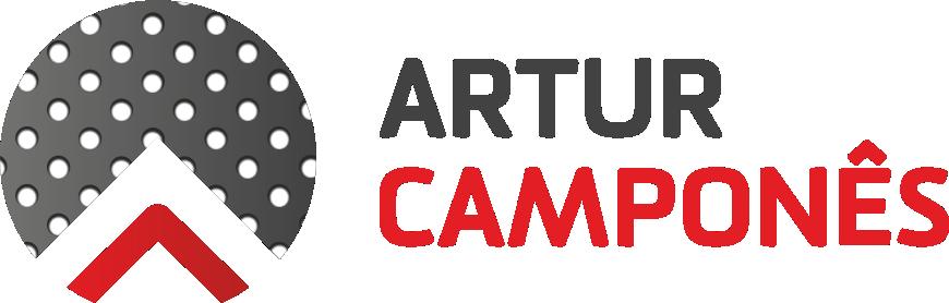 Artur Camponês Unip. Lda.
